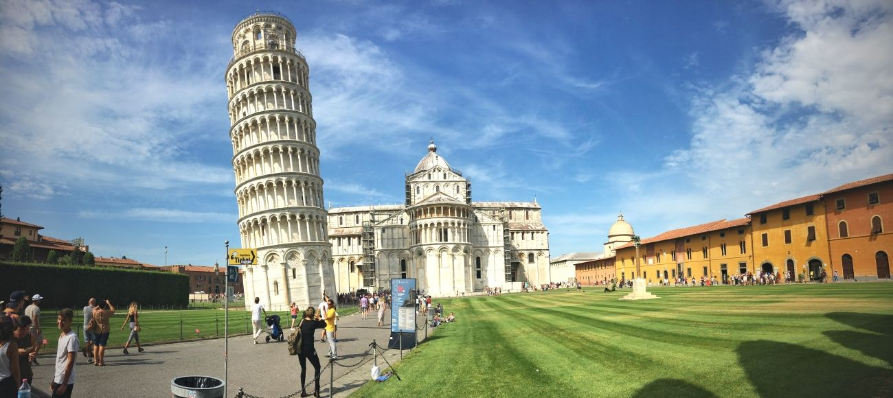Pisa, Volterra and San Gimignano tour, Pisa private tour, Volterra private tour, San Gimignano private tour,